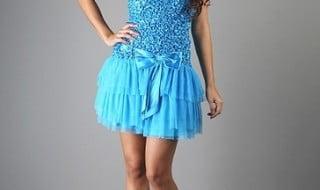 Genç Abiye Elbise Modelleri (4)