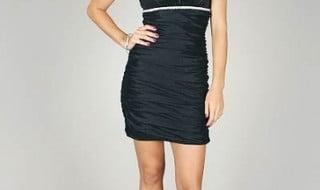 Genç Abiye Elbise Modelleri (9)