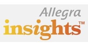 allegra-logo-so-20151303031542955