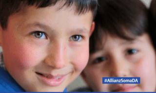 allianz-nizamet-20152804105656197